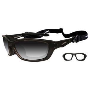 Wiley X BRICK Sunglasses
