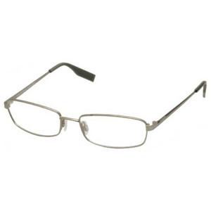 Tommy Hilfiger TH1072 Eyeglasses