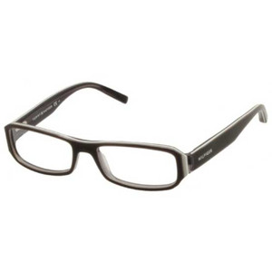 Tommy Hilfiger TH1019 Eyeglasses