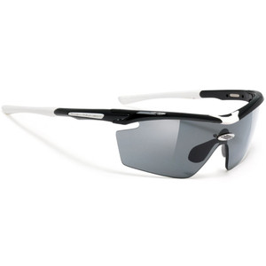 Rudy Project GENETYK Sunglasses