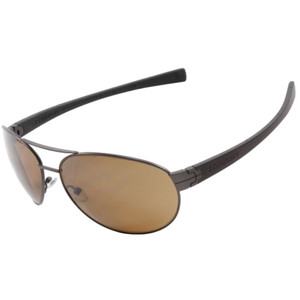 Tag Heuer LRS 0253 Sunglasses