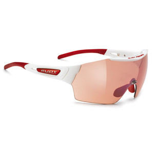 Rudy Project AIRBLAST Sunglasses