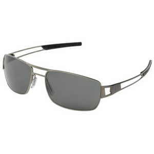 Tag Heuer SPEEDWAY TH0203 Sunglasses
