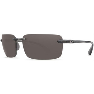 Costa Del Mar CAYAN Sunglasses