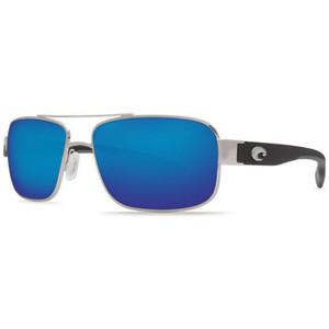 Costa Del Mar TOWER Sunglasses