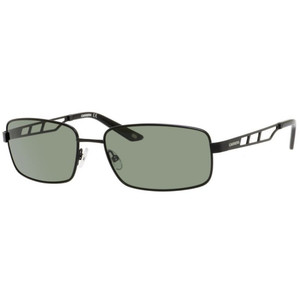 Carrera 510/S Sunglasses