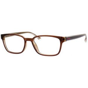 Carrera 6200 Eyeglasses