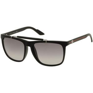 Gucci GG3588/S Sunglasses