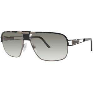 Cazal CZ9039 Sunglasses