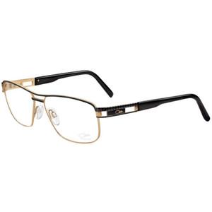 Cazal CZ7034 Eyeglasses
