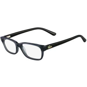 Lacoste L3606 Eyeglasses