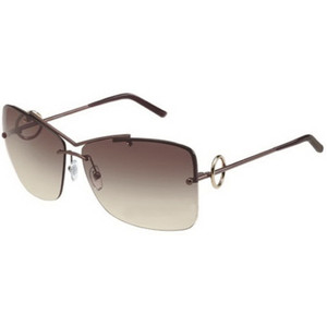 Yves Saint Laurent YSL6176_S Sunglasses