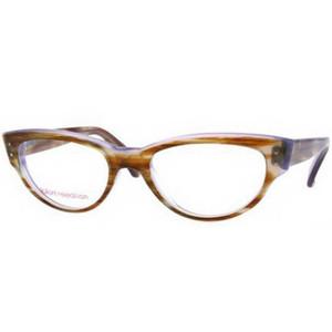 Lafont CELIMENE Eyeglasses