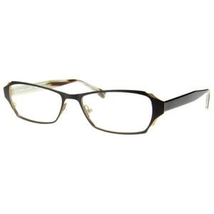 Lafont LOUISE Eyeglasses