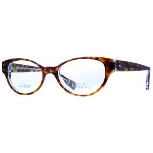Lafont Kids IRIS Eyeglasses