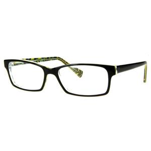 Lafont ISSY & LA LASER Eyeglasses