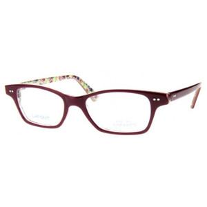 Lafont Kids LEA Eyeglasses