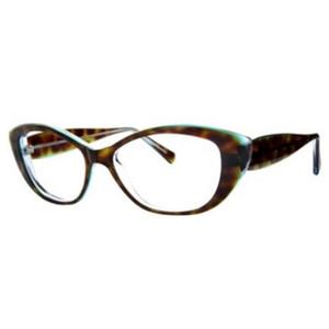 Lafont OSEE Eyeglasses