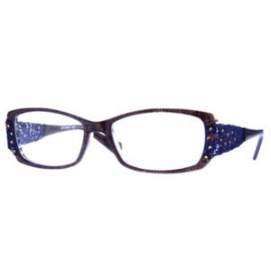 Lafont IMPERIALE Eyeglasses