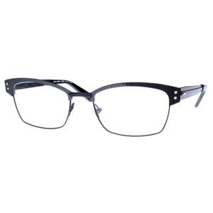 Lafont NANTUCKET Eyeglasses