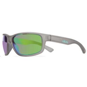 Revo BASELINER Sunglasses