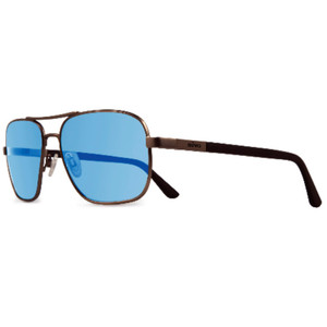 Revo FREEMAN Sunglasses