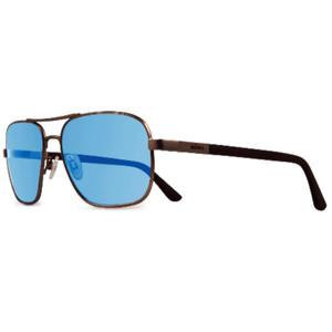 Revo FREEMAN Sunglasses