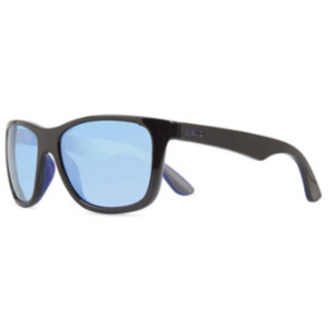 Revo OTIS Sunglasses