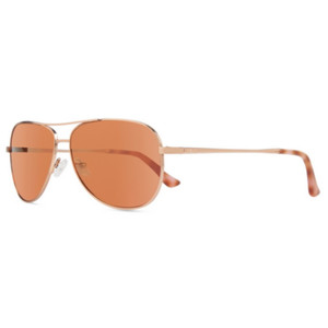 Revo RELAY Sunglasses