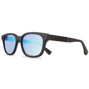 Revo DRAKE Sunglasses