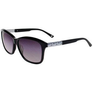 Bebe BB7098 HOLD YOUR HORSES Sunglasses