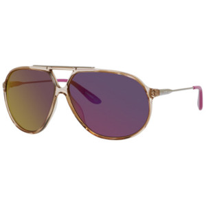 Carrera CA82/S Sunglasses