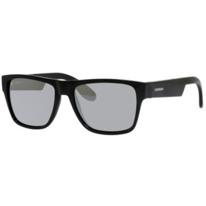 Carrera CA5002/SP/S Sunglasses
