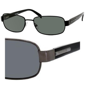 Carrera BENCHMARK/S Sunglasses