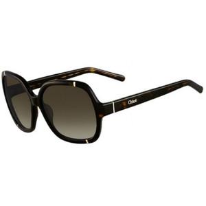 Chloe CE619S Sunglasses