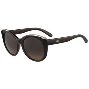 Chloe CE660SR Sunglasses