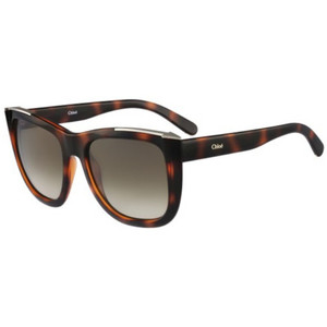 Chloe CE659S Sunglasses