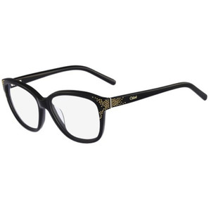 Chloe CE2634 Eyeglasses