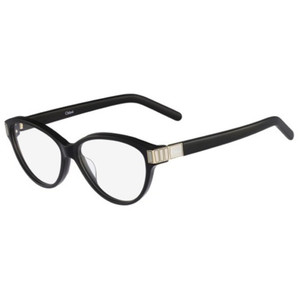 Chloe CE2654 Eyeglasses