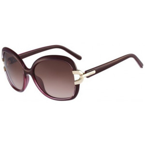 Chloe CE637S Sunglasses