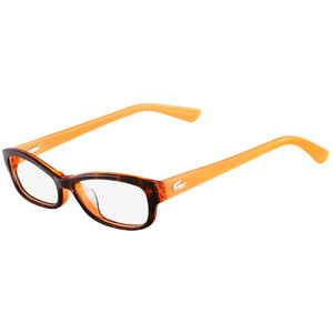 Lacoste L2673 Eyeglasses