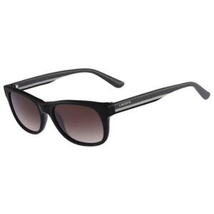 Lacoste L736S Sunglasses