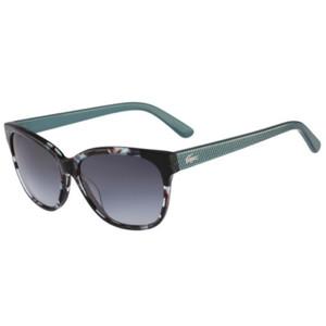 Lacoste L704S Sunglasses