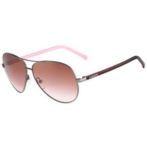 Lacoste L155S Sunglasses