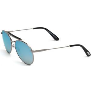 Tom Ford FT0338 Sunglasses