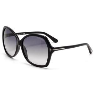 Tom Ford FT0328 CAROLA Sunglasses