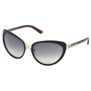 Tom Ford FT0321 DARIA Sunglasses