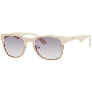 Carrera CA6010S  Sunglasses