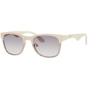 Carrera CA6010S  Sunglasses