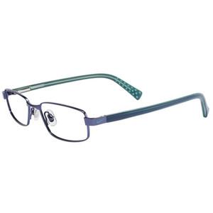 Nike 5556 Eyeglasses